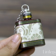 lost-dynasty-necklaces-flask-1oz-v1-02