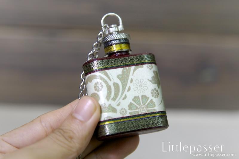 lost-dynasty-necklaces-flask-1oz-v1-02