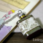 lost-dynasty-necklaces-flask-1oz-v1-03