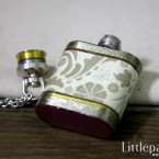 lost-dynasty-necklaces-flask-1oz-v1-04