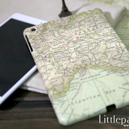 pad-mini-case-ligurian-sea-map-v1-01