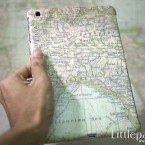 pad-mini-case-ligurian-sea-map-v1-02