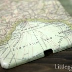 pad-mini-case-ligurian-sea-map-v1-03