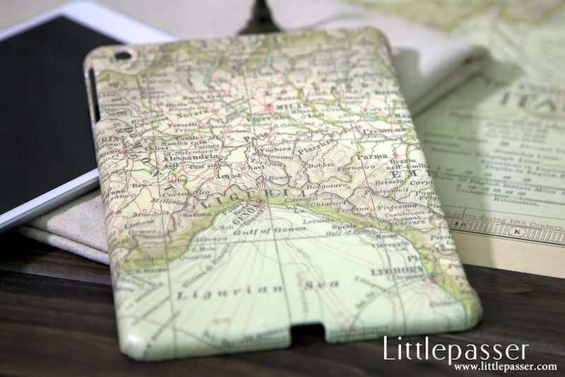 pad-mini-case-ligurian-sea-map-v1-04