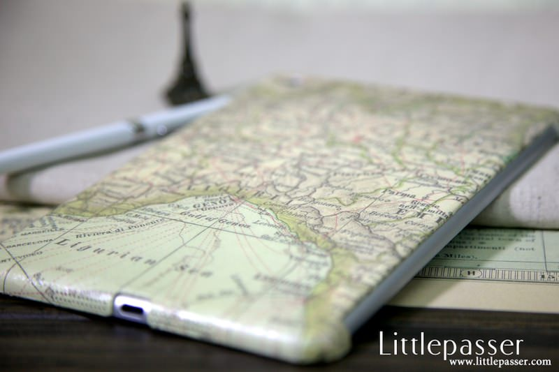 pad-mini-case-ligurian-sea-map-v1-05