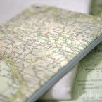 pad-mini-case-ligurian-sea-map-v1-06