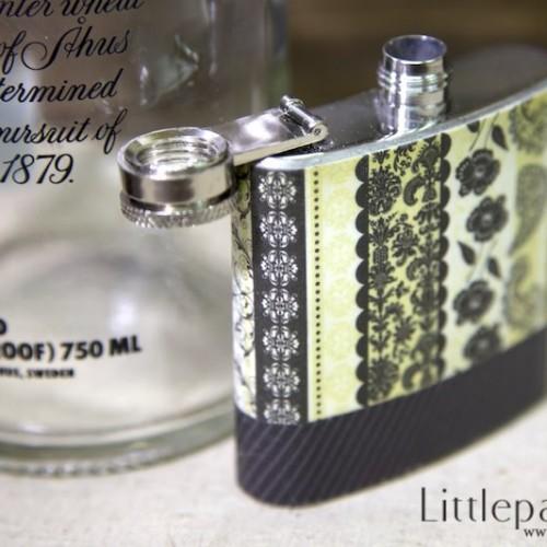 paisley-lacy-pocket-flask-3oz-v1-01