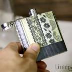 paisley-lacy-pocket-flask-3oz-v1-02