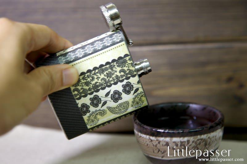 paisley-lacy-pocket-flask-3oz-v1-03