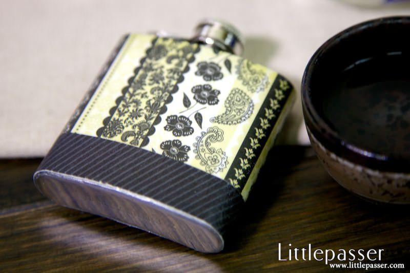 paisley-lacy-pocket-flask-3oz-v1-04