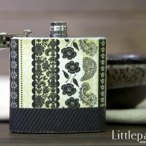 paisley-lacy-pocket-flask-3oz-v1-05