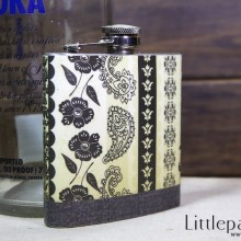 paisley-lacy-pocket-flask-6oz-01