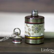 pearl-dynasty-necklaces-flask-1oz-v1-01