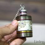 pearl-dynasty-necklaces-flask-1oz-v1-02