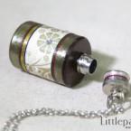 pearl-dynasty-necklaces-flask-1oz-v1-03