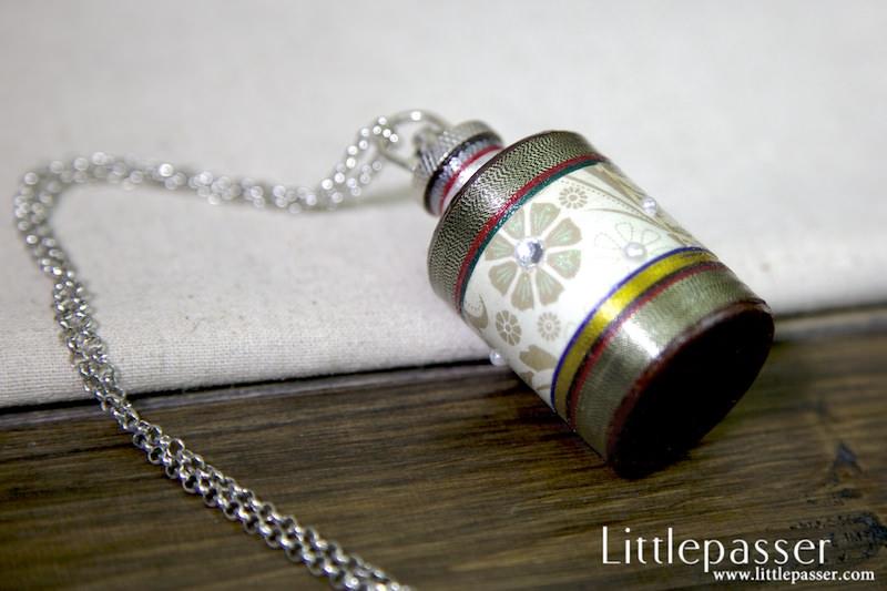 pearl-dynasty-necklaces-flask-1oz-v1-04
