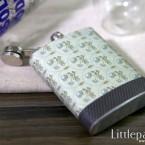 peri-daisies-pocket-flask-4oz-v1-03