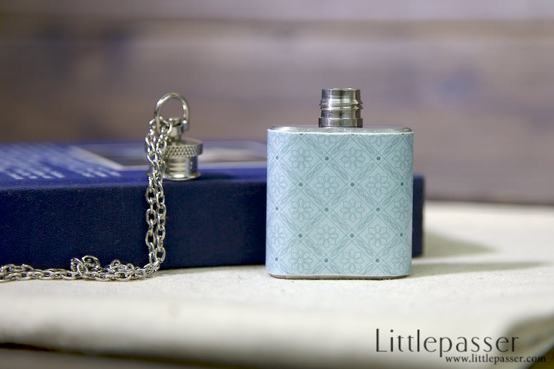 persia-wall-necklaces-flask-1oz-v1-01