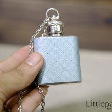 persia-wall-necklaces-flask-1oz-v1-02