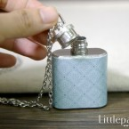 persia-wall-necklaces-flask-1oz-v1-03