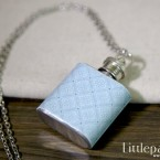 persia-wall-necklaces-flask-1oz-v1-04