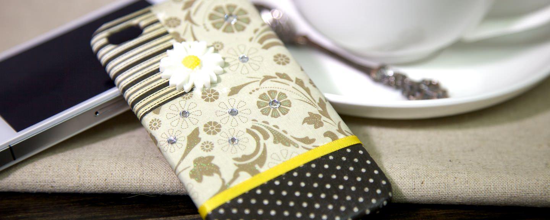slide_backcase_vintage_floral-e1422633883942