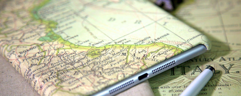 slide_ipad_case_map