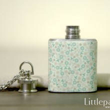subtle-garden-necklaces-flask-1oz-v1-01