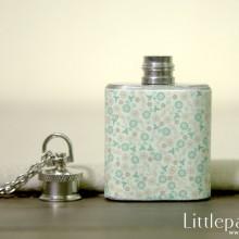 subtle-garden-necklaces-flask-1oz-v1-01