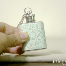 subtle-garden-necklaces-flask-1oz-v1-02