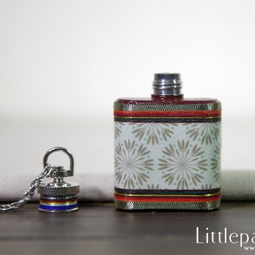 tanpopo-dynasty-necklaces-flask-1oz-v1-01