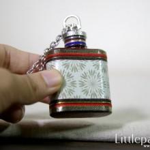 tanpopo-dynasty-necklaces-flask-1oz-v1-02