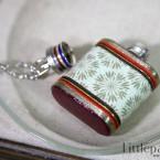 tanpopo-dynasty-necklaces-flask-1oz-v1-03