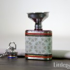 tanpopo-dynasty-necklaces-flask-1oz-v1-04