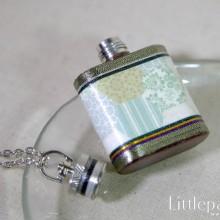 victorian-dynasty-necklaces-flask-1oz-v1-01