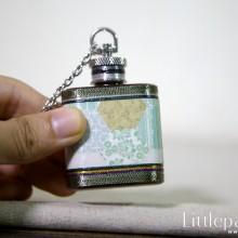 victorian-dynasty-necklaces-flask-1oz-v1-02