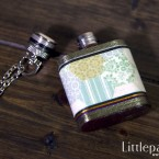 victorian-dynasty-necklaces-flask-1oz-v1-03