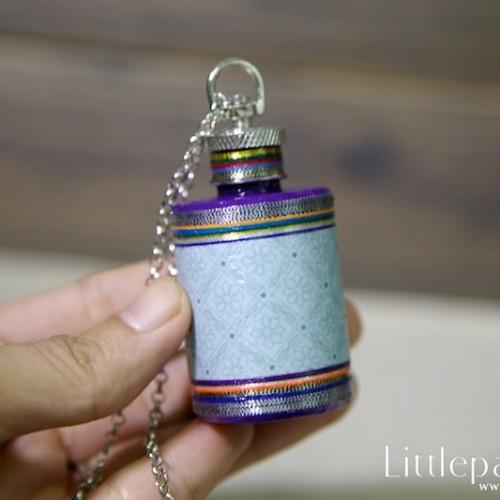 violet-dynasty-necklaces-flask-1oz-v1-02