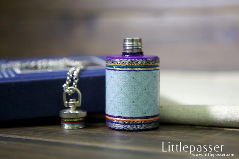 violet-dynasty-necklaces-flask-1oz-v1-03