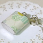 welcome-victorian-necklaces-flask-1oz-v2-03